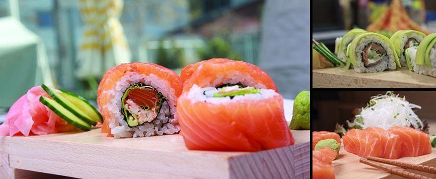 10000/2001/sushi_banner_fh_1.jpg
