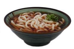 https://norikosushi.hu/media_ws/10000/2009/idx/udon-leves.jpg