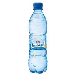 mineral water 1.Image