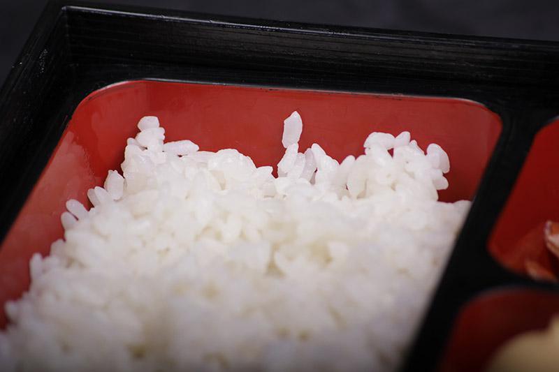 sushi rizs