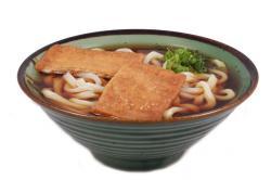 https://norikosushi.hu/media_ws/10000/2025/idx/kitsune-udon-leves.jpg