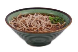 https://norikosushi.hu/media_ws/10000/2028/idx/soba-leves-1.jpg