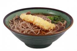 https://norikosushi.hu/media_ws/10000/2031/idx/tempura-soba-leves.jpg