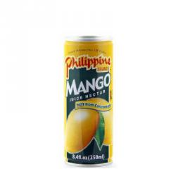 https://norikosushi.hu/media_ws/10000/2035/idx/philippine-brand-mango-juice.jpg