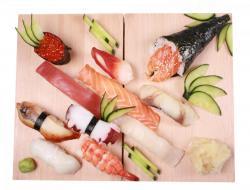 https://norikosushi.hu/media_ws/10000/2079/idx/tokujo-sushi-set.jpg