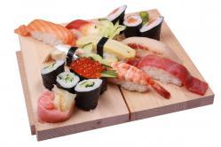 https://norikosushi.hu/media_ws/10000/2088/idx/sushi-dai-set-1.jpg