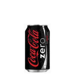 Coke 2.Image
