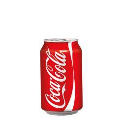 Coke 3.Image